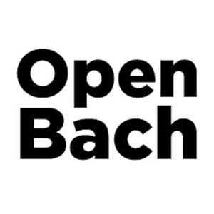 OpenBach